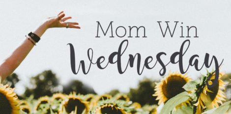 mom-win-wednesday-header