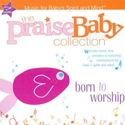baby-praise