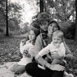 Mom Win Wednesday: Mandy Hauer