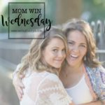 Mom Win Wednesday: laurelbox